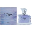 Ajmal Vega Eau De Parfum pentru femei 60 ml