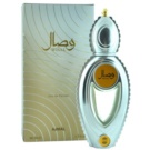 Ajmal Wisal eau de parfum nőknek 50 ml