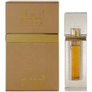 Al Haramain Ehsas parfémovaná voda unisex 24 ml