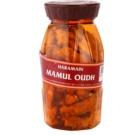 Al Haramain Haramain Mamul kadilo 80 g  Oudh