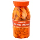 Al Haramain Haramain Mamul kadilo 80 g  Jasmine