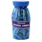 Al Haramain Haramain Mamul kadidlo 80 g  Amber