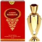 Al Haramain Mashkoor eau de parfum nőknek 55 ml