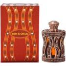 Al Haramain Musk Al Ghazal parfémovaná voda pro ženy 30 ml