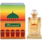 Al Haramain Marwah парфюмна вода унисекс 45 мл.