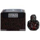 Al Haramain Mukhallat Seufi parfémovaný olej pre ženy 6 ml