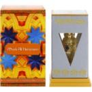 Al Haramain Musk Al Haramain parfümiertes Öl unisex 12 ml