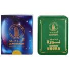 Al Haramain Noora Eau de Parfum für Damen 12 ml