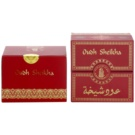 Al Haramain Oudh Sheikha incenso 25 g