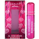 Al Haramain Romance aceite perfumado para mujer 10 ml
