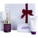 Al Haramain Urbanist Femme Geschenkset I. Eau de Parfum 100 ml + Deo-Spray 200 ml + Körperlotion 100 ml + Handtuch