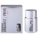 Al Haramain Urbanist / Prive Silver Eau de Parfum unissexo 100 ml