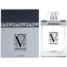 Al Haramain Vintage Classic парфумована вода для чоловіків 100 мл