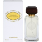 Al Haramain White Leather parfémovaná voda unisex 100 ml
