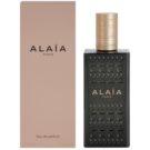 Alaia Paris Alaia eau de parfum nőknek 100 ml