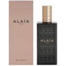 Alaia Paris Alaia parfémovaná voda pro ženy 100 ml