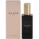 Alaia Paris Alaia eau de parfum nőknek 50 ml
