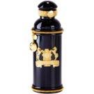 Alexandre.J The Collector: Black Muscs парфумована вода тестер унісекс 100 мл