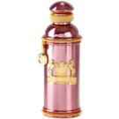 Alexandre.J The Collector: Morning Muscs parfémovaná voda tester unisex 100 ml