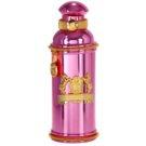 Alexandre.J The Collector: Rose Oud eau de parfum teszter unisex 100 ml