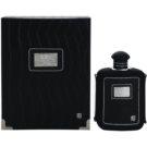 Alexandre.J Western Leather Black parfémovaná voda pre mužov 100 ml