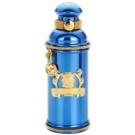 Alexandre.J The Collector: Zafeer Oud Vanille parfémovaná voda tester unisex 100 ml