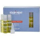 Alfaparf Milano Equipment beruhigendes Serum in Ampullen  12 x 13 ml