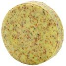Algologie Body Plus pflanzliche Seife mit Meeralgen 150 g
