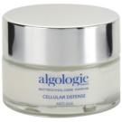 Algologie Cellular Defense възстановяващ крем за първи бръчки  50 мл.