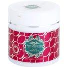 Alona Shechter Professional telový peeling (Health & Natural Beauty) 250 ml