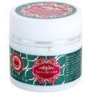 Alona Shechter Professional Nährendes Balsam (For Softening & Prevenion Of Fissures) 50 ml