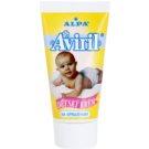 Alpa Aviril Babycreme gegen Wundsein 50 ml