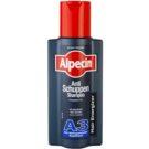 Alpecin Hair Energizer Aktiv Shampoo A3 активиращ шампоан против пърхот  250 мл.