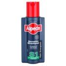 Alpecin Hair Energizer Sensitiv Shampoo S1 aktivační šampon pro citlivou pokožku hlavy  250 ml