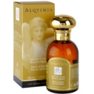 Alqvimia Queen Of Egypt Eau de Toilette para mulheres 100 ml