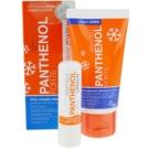 Altermed Panthenol Forte Kosmetik-Set  I.