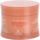 Alterna Bamboo Color Hold+ masque hydratant intense pour cheveux colorés  150 ml