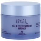 Alterna Caviar Repair masca profund reparatorie par (Fill & Fix Treatment Masque for Damage-Free Hair) 39 g