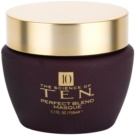 Alterna Ten masca regeneratoare par 150 ml