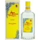 Alvarez Gomez Agua de Colonia Concentrada Eau De Cologne pentru femei 750 ml