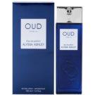 Alyssa Ashley Oud Pour Lui Eau de Parfum para homens 100 ml