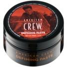 American Crew Classic стилизираща паста средно кафява (Defining Paste) 85 гр.