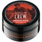 American Crew Classic Defining Paste for Men 85 g
