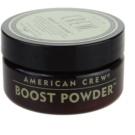 American Crew Classic pudr pro objem (Boost Powder) 10 g