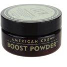 American Crew Classic pudr pro objem  10 g