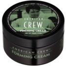 American Crew Classic creme styling  fixação média (Forming Cream) 85 g