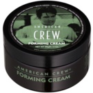 American Crew Classic die Stylingcrem mittlere Fixierung  85 g