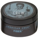 American Crew Classic Modeling Gum Strong Firming (Fiber) 85 g