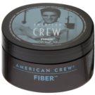 American Crew Classic Modeling Gum Strong Firming (Fiber) 85 g