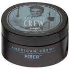 American Crew Classic моделююча гума  сильної фіксації  85 гр